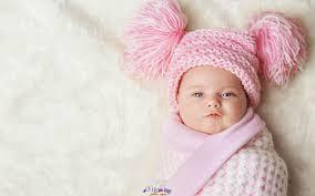 صور خلفيات اطفال 2020 تحميل صور اطفال كيوت