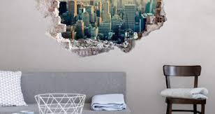New York Giants Wall City Skyline Decal Sticker Target Design Vinyl Uk Vamosrayos