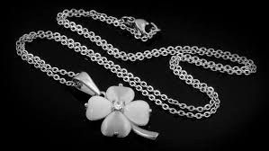 snless steel jewelry manufacturers