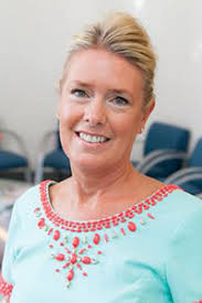 Dr. Denise Miller at Reardon Dental in Downingtown, PA