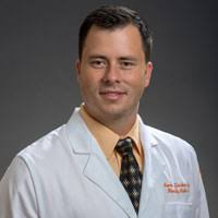 "Christopher ""Aaron"" Davidson, DO 