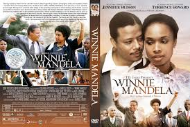 COVERS.BOX.SK ::: Winnie Mandela - high quality DVD / Blueray / Movie