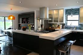 ikea quartz countertops with