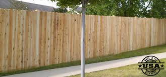 Dog Ear Fence Panels Dog Ear Style White Cedar Fence Panel Dog Ear Fence Cedar Fence Cedar Wood Fence
