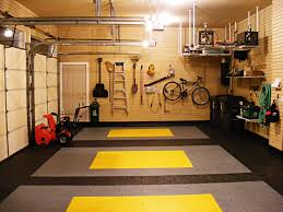 garage flooring nuvo garage
