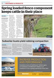 Dairy News 20 August 2019 By Rural News Group Issuu