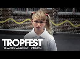 Fish Lips | Finalist of Tropfest Australia 2010 - YouTube