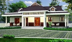 top 10 beautiful exterior designs