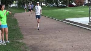 Duane Wright Running on Vimeo