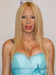 Ivy Queen is Pregnant; Baby Changing Life & Habits