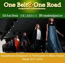 silk road news silk road news bri