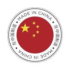 """Résultat de recherche d'images pour """"made in china + banderq"""""""