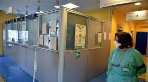 Coronavirus, donna con sintomi ricoverata a Piacenza: è collega ...