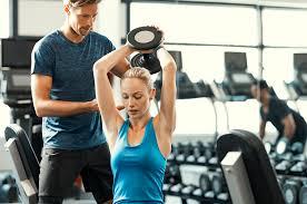 beginner weight loss las vegas nv