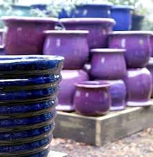 herb gardening containers selecting