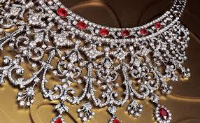best 8 indian jewelry whole suppliers