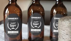 mr beer custom labels merce copilot