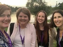 Carly McDonald, Rebecca Simon, Thembi... - The Piano Teacher Hub Australia  | Facebook