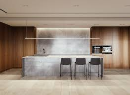 51 luxury kitchens and tips to help you