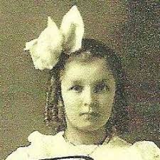 Dena Althea Smith Paulson (1899-1994) - Find A Grave Memorial