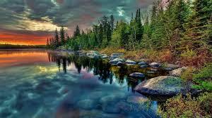 high definition nature wallpaper 57