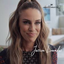 Jessica Lowndes - Home | Facebook