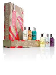 molton brown gift set around the