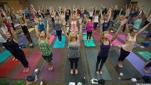 studio city yoga journal yoga journal