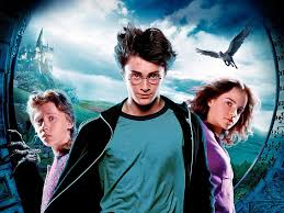 hd wallpaper harry potter and the