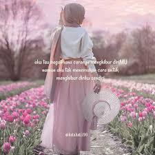 ▷ pathbaper path quotes motivasi lupa caranya menghibur