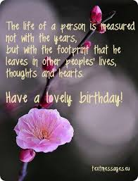 birthday wishes for friend top birthday quotes for friend