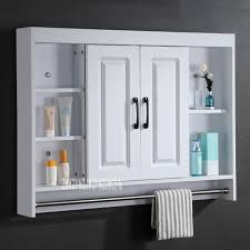mirror cabinet wall hanging