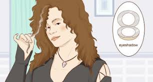 how to cosplay narcissa malfoy 9 steps