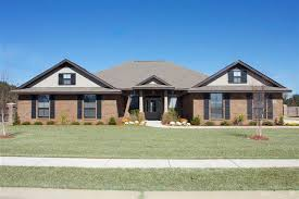 feature home the adams homes 3 000