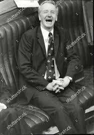 Ian Smith in the parliament of Zimbabwe Rhodesia, 1979 : OldSchoolCool
