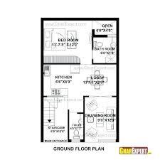 plans 2500 square feet beautiful