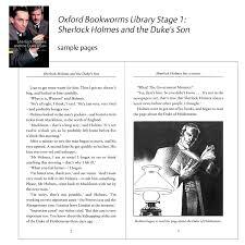 Learners Set   Oxford University Press