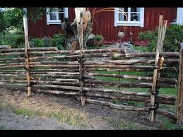 5 Incredible Unique Ideas Temporary Fence Design Tree Fence Landscaping Brick Fence Makeover Fence Sport Memes Living Fence Florida