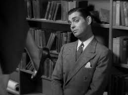 Un mauvais Garçon (No Man of Her Own) (1932) de Wesley Ruggles - Shangols