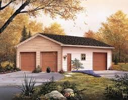 3 car garage plans plans for building