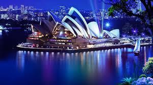 australia wallpapers best wallpapers