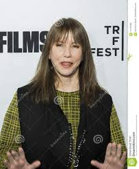 Laraine Newman At The Premiere Of `Love, Gilda,` At Tribeca Film ...