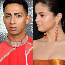 selena gomez redcarpet look 13