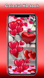 حب رومانسية خلفيات Hd For Android Apk Download