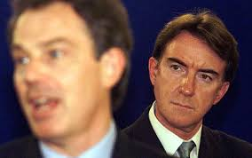 Peter Mandelson profile: The Prince of Darkness returns