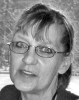 DENISE MONCUE - Obituary