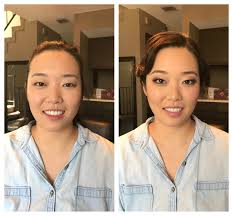 makeup artist santa barbara saubhaya