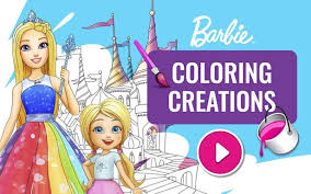 barbie games play dress up games