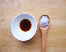 「減塩イラスト無料」の画像検索結果