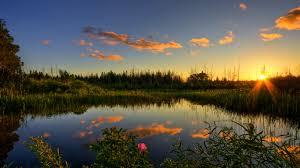 صور طبيعة Hd حلاوة الاماكن التي تبهرك لروعتها صبايا كيوت